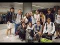Adiós Granada Pt. 5