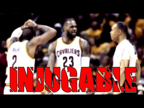 JUGANDO LO INJUGABLE | SuperMax | NBA 2K18