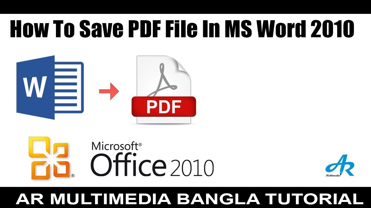 Office 2010 For Dummies Pdf