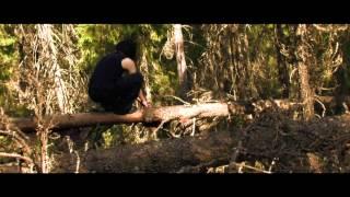 Uuteen kesään: Erikoisjulkaisu (TM-Films, 2012)