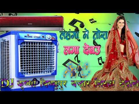 New Anil Yadav Maithili Song 2019