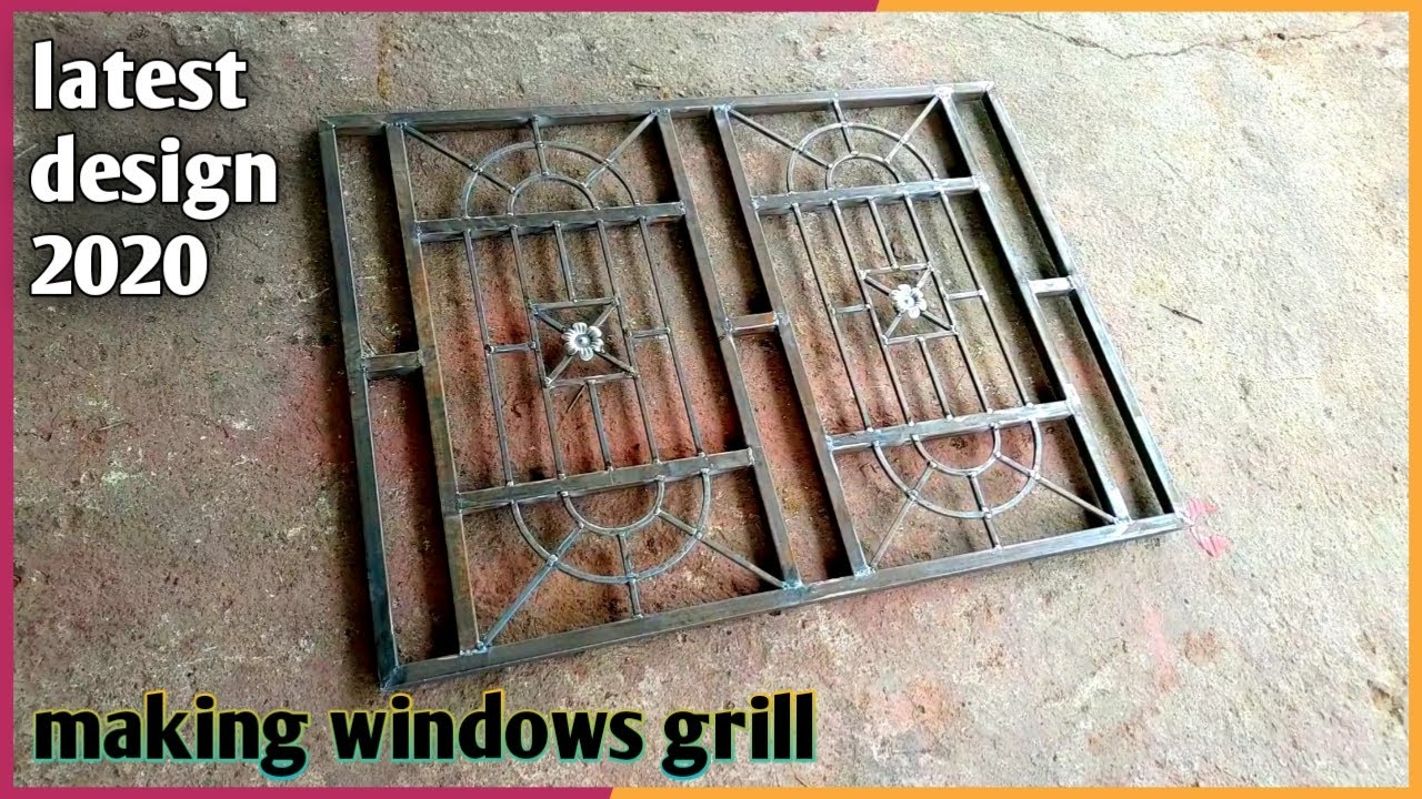 rajasthani window design | window design in india | latest grill design 2020
