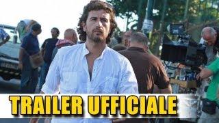 Il Principe Abusivo Trailer Italiano - Alessandro Siani