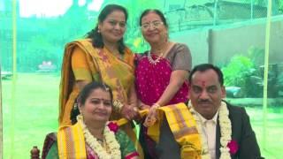 BEST-WEDDING Highlight song Khusbu (GAURANG STUDIO,UMRETH)