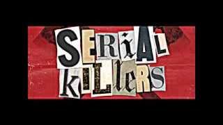 Serial Killers Body bags.mp3