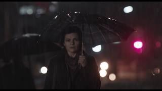 ԵՎա/Yeva/Ева Official Teaser Trailer 2017