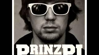 Keine Liebe (Piano version) - Prinz Pi