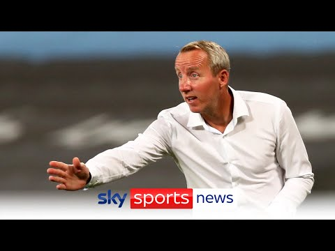 Lee Bowyer set to become Birmingham City manager after leaving Charlton
