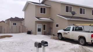 HOUSE FOR SALE IN MINOT ND,1410 34th Ave SE