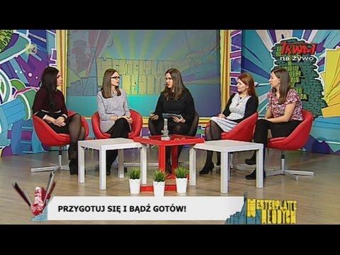 Westerplatte Młodych: Przygotuj się i bądź gotów! (02.12.2016)