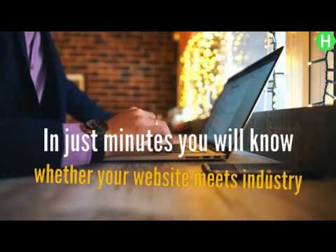 Improve Your Digital Presence by Simple Audit Tools at Hexometer