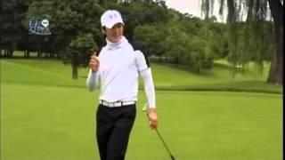 송승헌,Golf~~~~