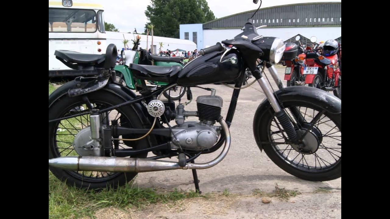 ddr ifa mz rt 125 3 oldtimer 125 zschopau classic bike. Black Bedroom Furniture Sets. Home Design Ideas