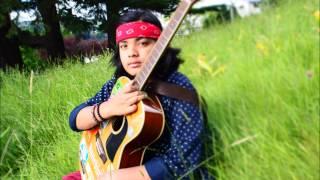 Tôi người Việt Nam | Jayden Trịnh | Official Lyric Video