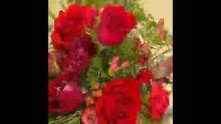 aqeel khan aqeel 26 no songs..(aslam natha)