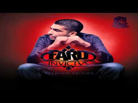 Fard - 60 Terrorbars - Vegas Edition (FULL HD/1080p/Original)