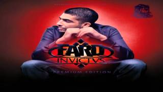 Fard - 60 Terrorbars - Vegas Edition (FULL HD/1080p/Original)