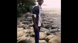 Muazir