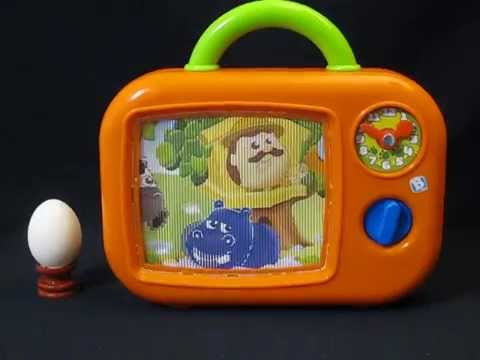 Music box for babies clock and television series youtube for House music tv