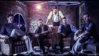 Gentlemen of Fortune - Homecoming & Snake Charmer