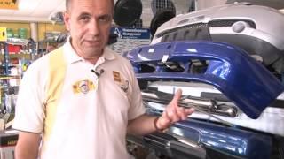 Автомагазин Вазовский: детали для кузовного ремонта(, 2014-08-05T13:36:42.000Z)