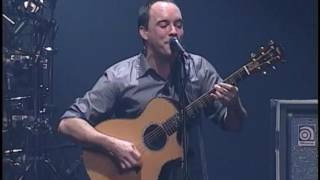 Video Dave Matthews Band - Live Trax Vol. 40 - Drive In, Drive Out download MP3, 3GP, MP4, WEBM, AVI, FLV Agustus 2017