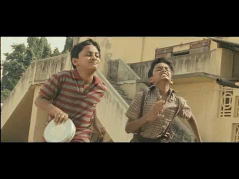 bramman-|-tamil-movie-|-scenes-|-clips-|-comedy-|-songs-|-odu-odu-song