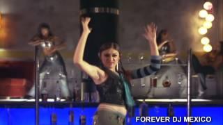KANTA LAGA   REMIX VDJ BY FOREVER DJ MEXICO