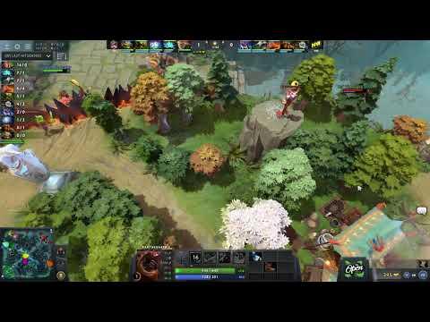 Download Youtube: Empire vs Na`Vi, PGL Closed Qualifiers, game 3 [Lex, 4ce]