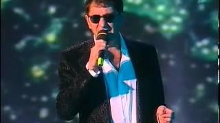 Григорий Лепс - Песня о Друге (2008) (Н. Караченцев - 40 лет на сцене)