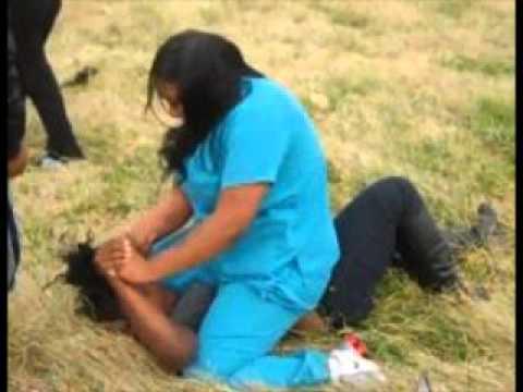 Wife Beats Husband Lamentations Of A Battered Husband