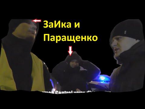 порно WebaltaПоиск