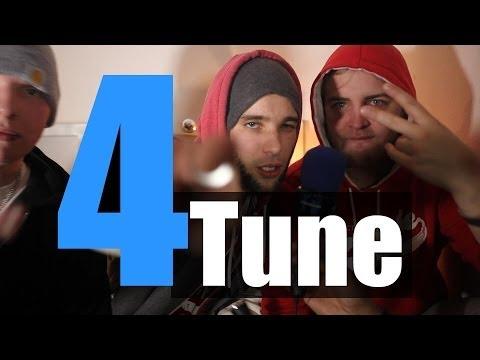 4Tune & Ekdesignz (Livestream Aufzeichnung) 18.03.13 YouTube