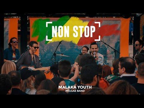 Malaka Youth - Non Stop