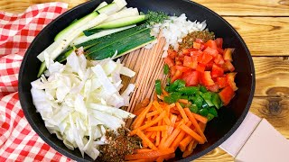 Almoço Saudável Nutritivo e Super Rápido