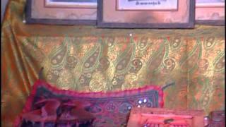 Thaaro Bharoso Bhaari Re [Full Song] Jai Baba Ramdev
