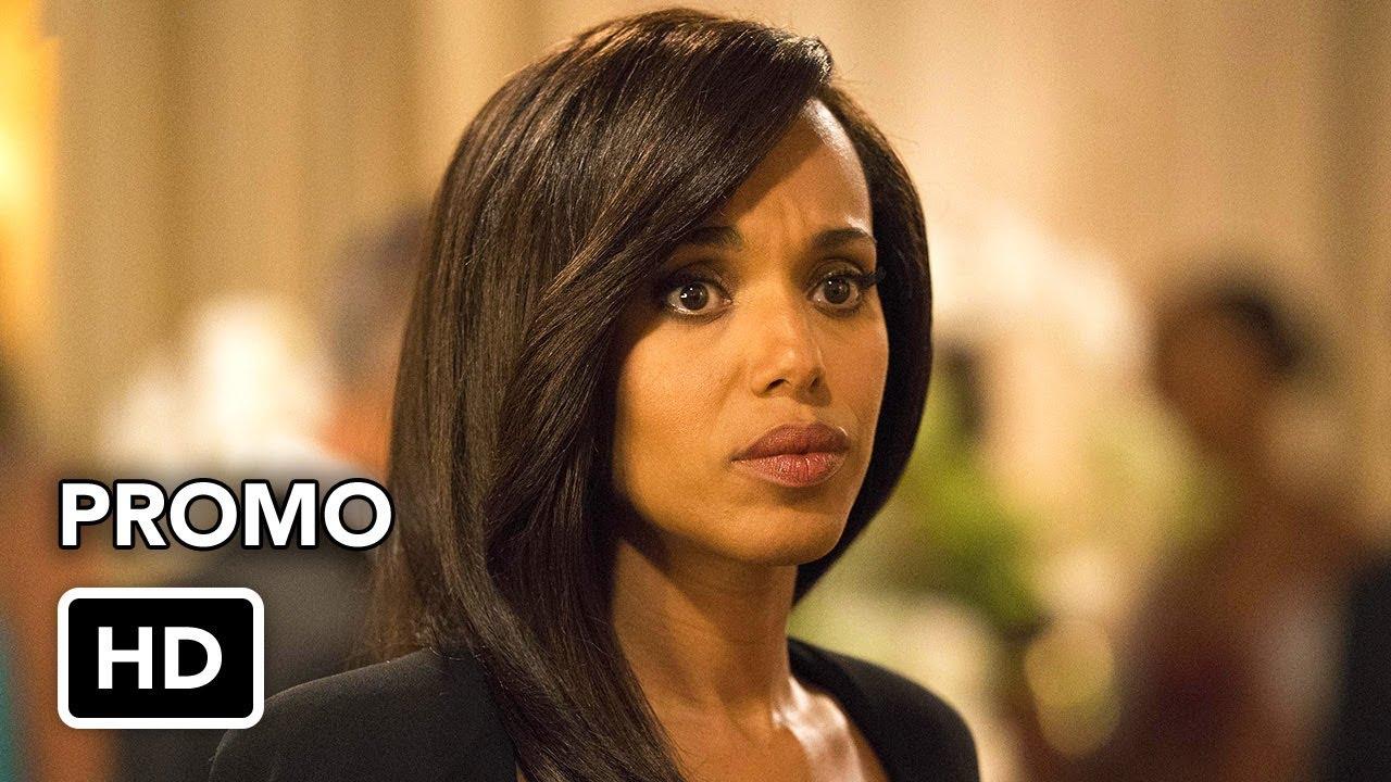 "Download Scandal 7x02 Promo ""Pressing the Flesh"" (HD) Season 7 Episode 2 Promo"