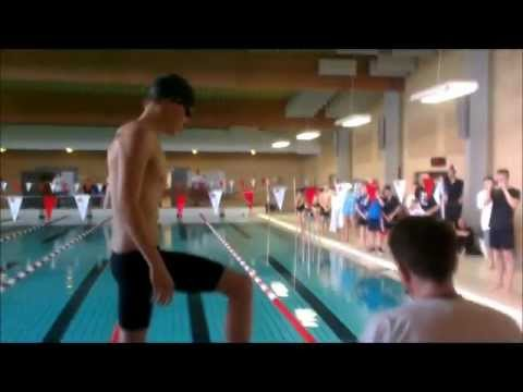 IVER - 200 BUTTERFLY  [LASSE & LAUSTs VERSION!]