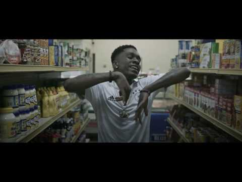 Jay Lewis - 2R$ (OFFICIAL VIDEO)