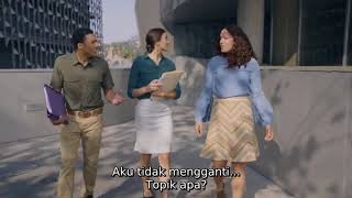 Video Tomb invader (2018) sub indo download MP3, 3GP, MP4, WEBM, AVI, FLV Agustus 2018