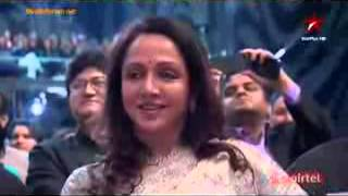Star Guild Awards 2013   Main Event 24th March 2013 Full Show Onlinewww.entertainment-channels.com