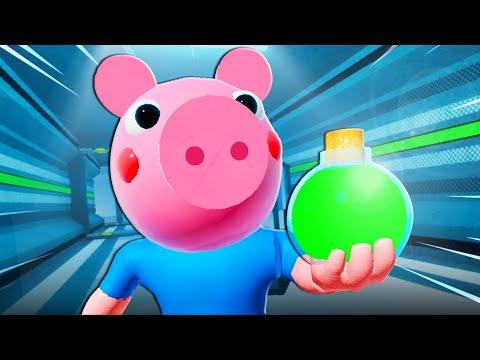 george-pig-finds-the-cure?!-a-roblox-piggy-movie