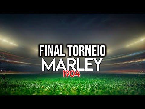 [LIVE 🔴] FIFA 19 - FINAL TORNEIO MARLEYS | NOVOS SBCS!!!