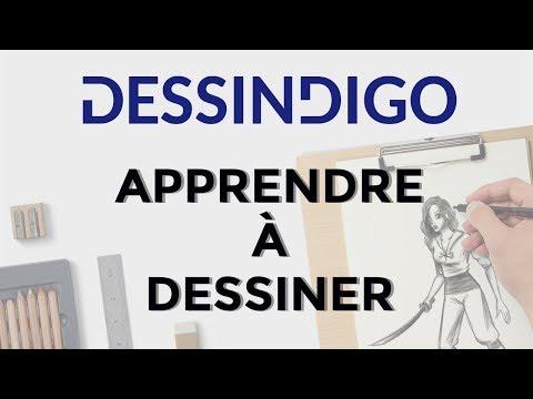 cours-de-dessin-sur-dessindigo.com