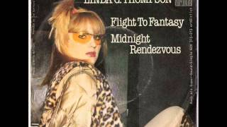 Linda G. Thompson - Midnight Rendezvous (1980 disco)