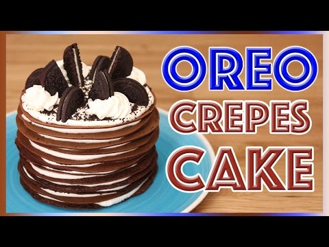 recette-gateau-de-crepes-oreo---carl-is-cooking