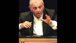 Beethoven- Piano Sonata No. 19 in G minor, Op. 49 No.1- 2nd mov. Rondo: Allegro