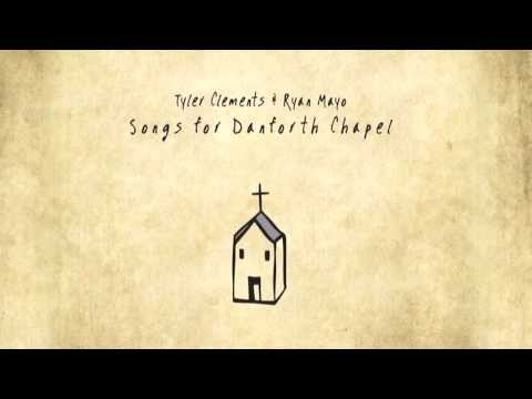 Whate'er My God Ordains is Right - Songs for...