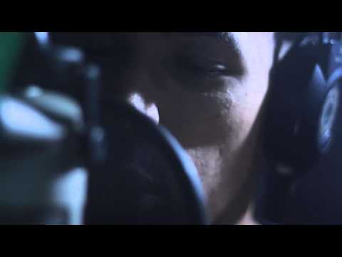 Teaser C15 & Dizzy Dros - De lado a lado