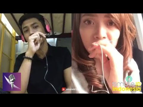 The Best !!! Spring - Bourgenvilla (Cover Smule by Khai Bahar ft. Nana)
